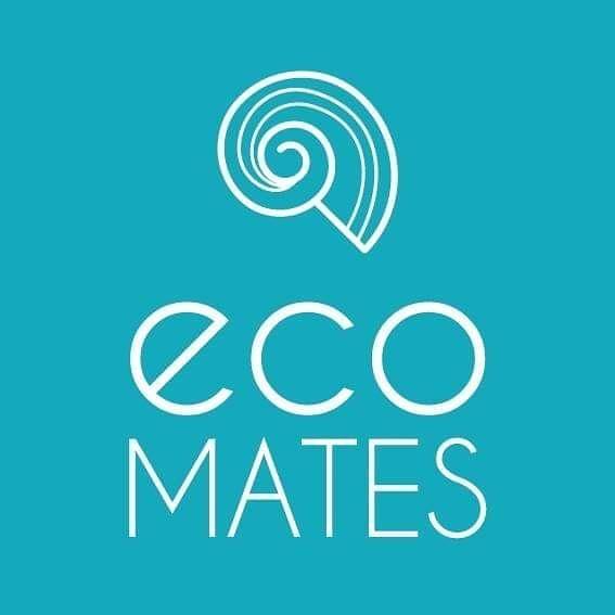 Eco Mates